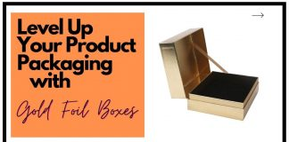 Level Up Your Product Packaging with Gold Foil Boxes (2)