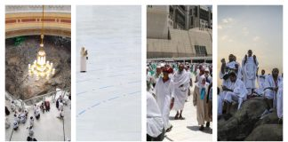 Most Important Conditions and Benefits of Performing Hajj