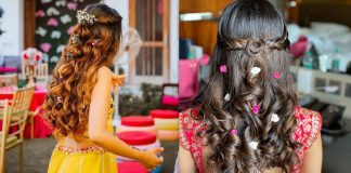 Bridal Ponytail Hairstyles That Every Bride Should Bookmark