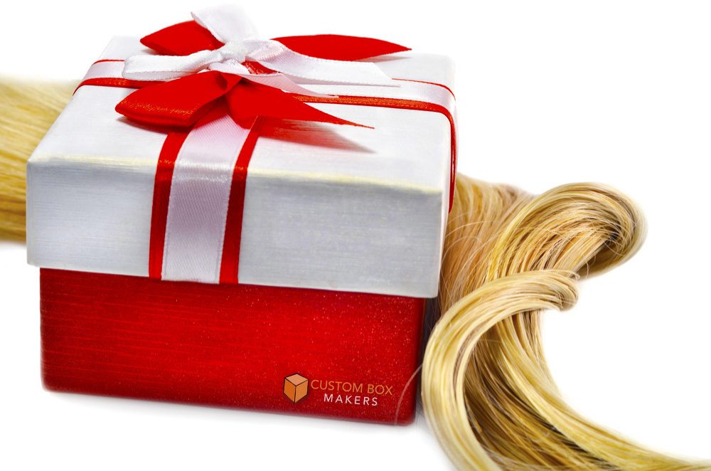 Hair-Extension-Boxes
