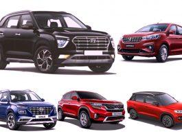 Vehicle rental due to Dubai car rental is worth