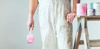 hire-house-painters-in-sydney-australia