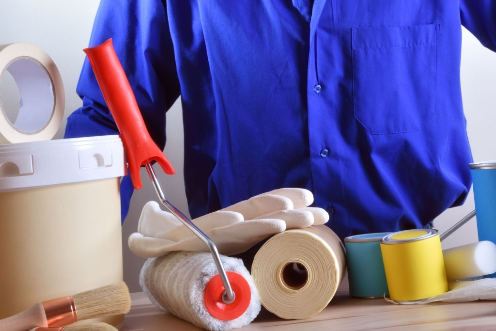 painting-company-in-sydney