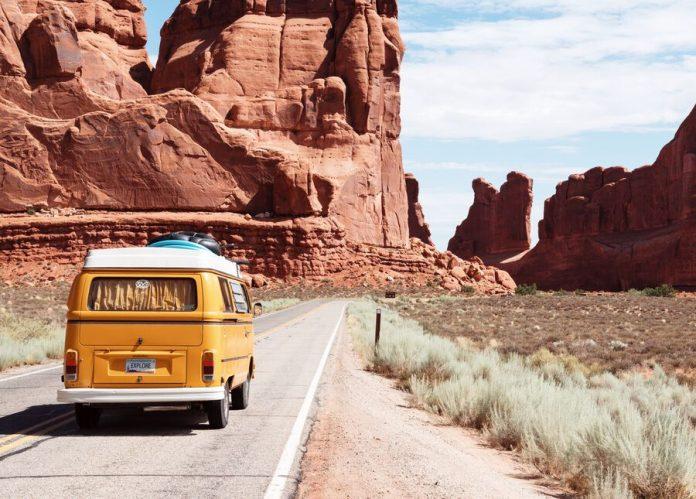 vacation rentals sites