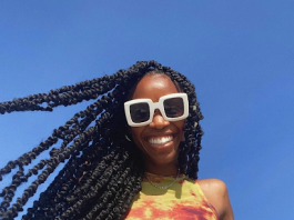 Ten reasons why women love wearing human hair wigs