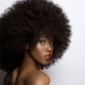 Hair wigs are a great way to protect natural hair