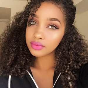 Human hair wigs look and feel better than natural hair