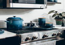 Consider when hiring an Appliance Repair Edmonton technician