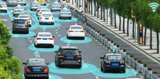 How Smart Traffic Management Transforming City's Infrastructure