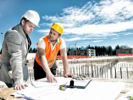 Construction cost experts