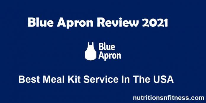 blue-apron-review