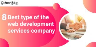 Custom-Web-Development-Company