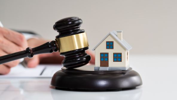 Real-Estate-Lawyer