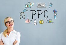 Google ads performance planner