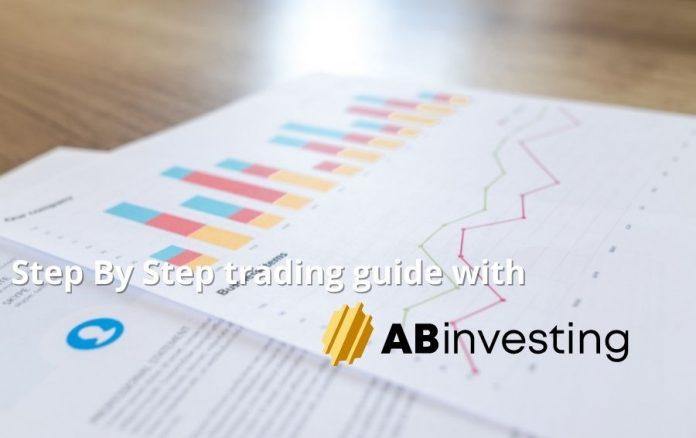 ABInvesting