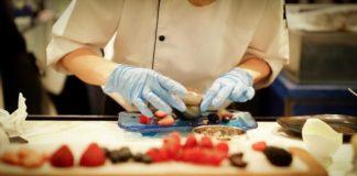 food quality assurance