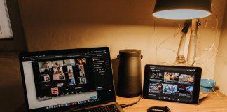 Video streaming app like netdlix