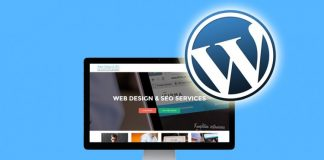 wordpress development in vancouver