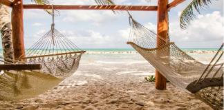 Best Weekend Getaway experiences in Miami