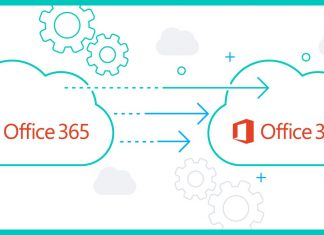 Mailbox from Office 365