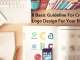 custom-logo-design-service