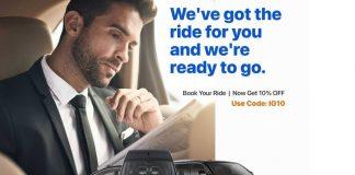 blue nile Massachusetts travel tips