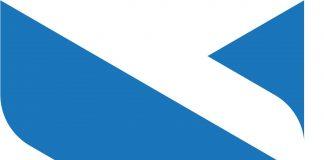 netsol-logo.jpg
