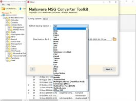 convert-multiple-msg-files-to-pst
